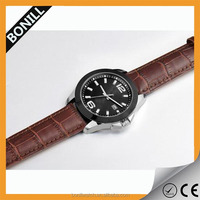High quality latest stylish Roles Watches quartz watches bezel japan movt
