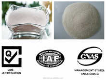 Polycarboxylate Ether Superplasticizer concrete admixtures