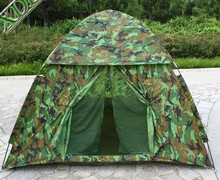 Hot selling Ultra Light Military Tactical Tent For Camping