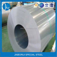 Baosteel stainless steel coils 304 BA finish