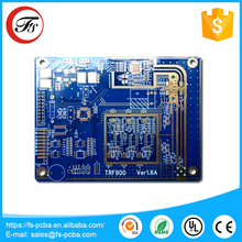 Quality HDI High Density Interconnect Pcb Manufacturing