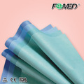 Disposable Surgical Medical High quality SMMS