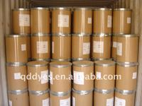 Solvent Yellow 163