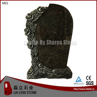 Good Quality large headstone