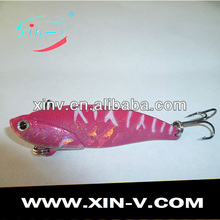 new fishing lures for 2014,ice fishing jigs