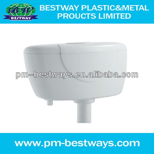 profession design home appliance Water Saving Plastic Toliet Tank injection mould