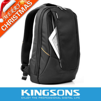Kingsons school backpack 2016,back pack bags for laptop,waterproof backpack