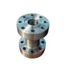 API 16A oilfield drilling flange