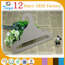 New designed decorative flower wall hanger