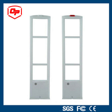 China Supplier store anti-theft gates with competitive price