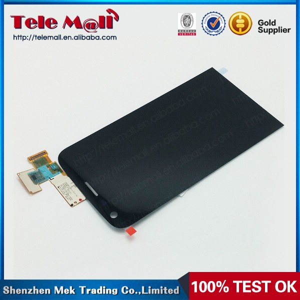 Good perfomance lcd touch screen for lg g5 Lcd assembly for lg g5