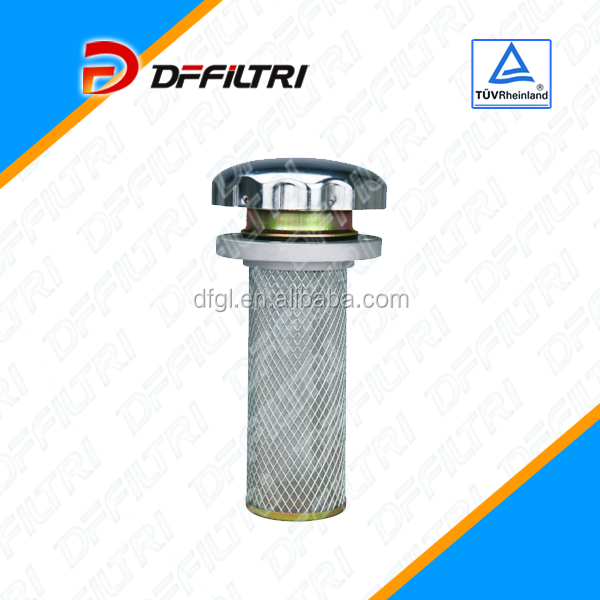 Online Shopping EF-25~120 Hydraulic Air Filter