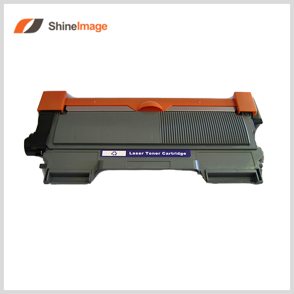 tn450 for Brother compatible black toner cartridge