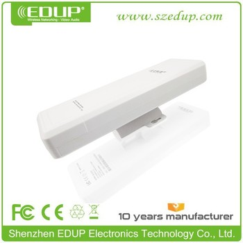 EDUP High Quality Outdoor WiFi Printer Adapter Wireless USB Adapter