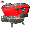 china famous brand s195 single cylinder engines