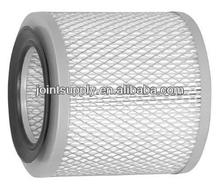 auto air filter for Toyota 17801-35030 17801-54070