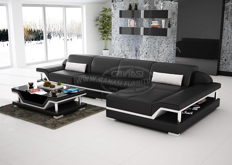 limited turque sofabed meubles turque meubles salon turque mobilier moderne - Salon Turque