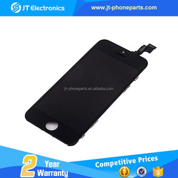 Supply all kinds of flex cable,Power on / off flex cable for iphone 5c