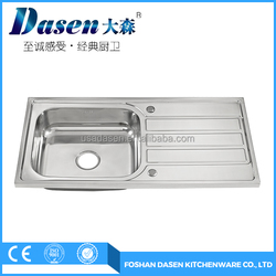 Different Types Stainless Steel Kitchen Sinks Franke Sink Moroccan Sink