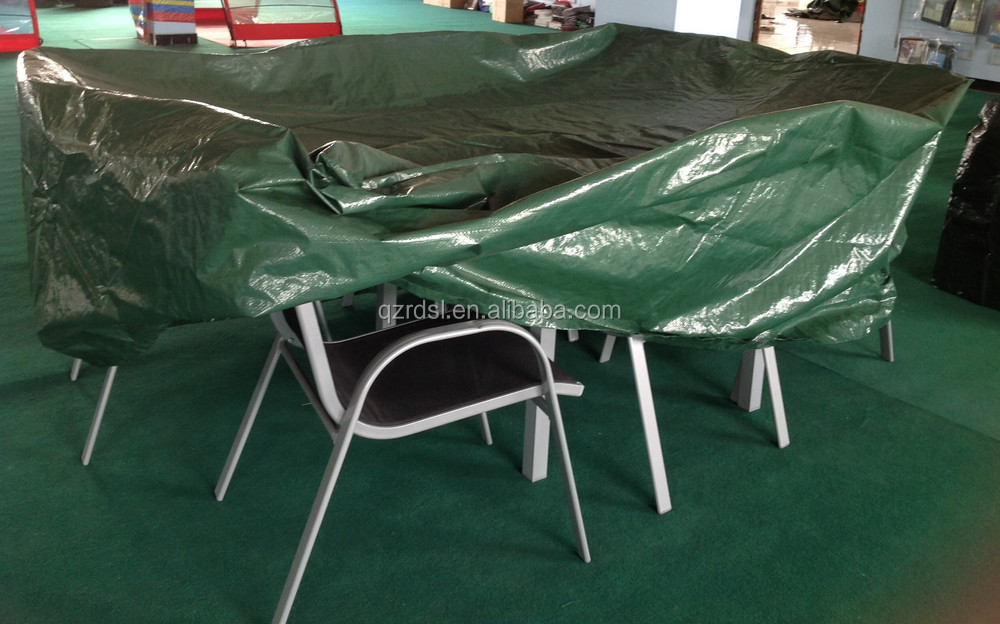 List manufacturers of plastic furniture covers buy plastic furniture covers get discount on Plastic furniture cover