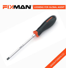 impact torx screwdriver made in China
