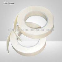 Double side foam acrylic adhesive tape for solar industry