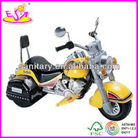 Children Ride on Motorcycle ,battery operated car (WJ277066)