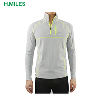 OEM Wholesale Clothes Men Sports Long