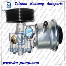 New top sale 44310-0K010 / 44310-26370 / 44310-35710 for INNOVA HILUX KIJANG VIGO Car Parts Wholesale power steering pump
