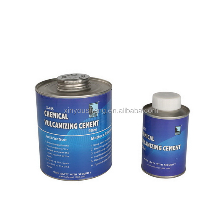Alibaba china cheap wholesale cold vulcanizing rubber cement