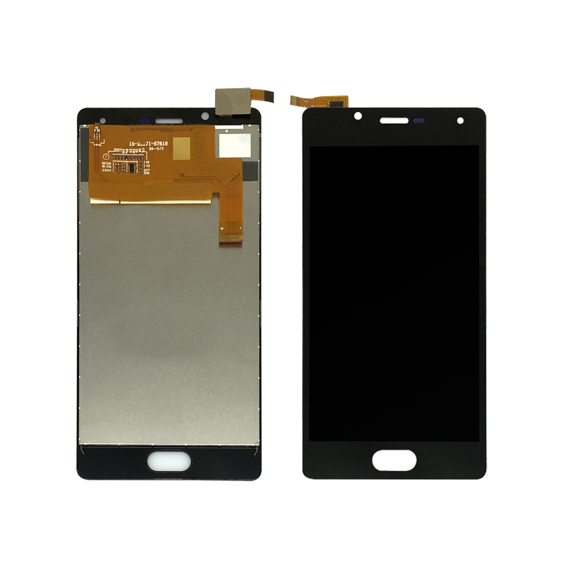 Hot Selling For Wiko <strong>U</strong> Feel Lite Lcd Display, For Wiko <strong>U</strong> Feel Lite Lcd Touch Screen Display