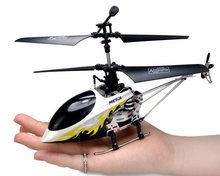 4 channel metal mini toy rc helicopter china prices with gyro