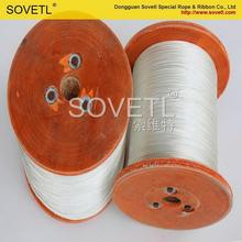 Competitive price new products fiberglass rope and braids