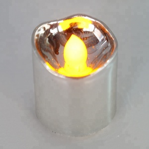 Evermore Flameless Led Candle Lights