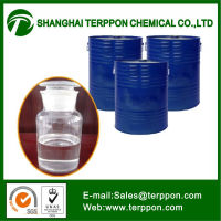 Emulsifier NP-4;NP-7;NP-9;NP-10;NP-15;NP-20;NP-70;Best price from China