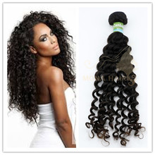 For beautiful girls virgin cambodian hair curly