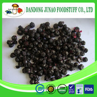 FD food China supplier Freeze Dried Blueberry