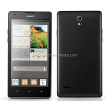 HuaWei G700-T00 5'' MTK6589 Quad Core Mobile Phone Android 4.2 2GB+4GB GPS 3G Google Play cell phone
