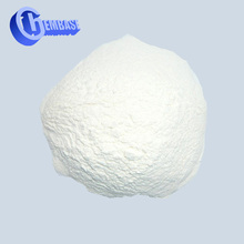 CAS NO. 67-71-0 Nantong Factory Price Chemical Manufacture Msm