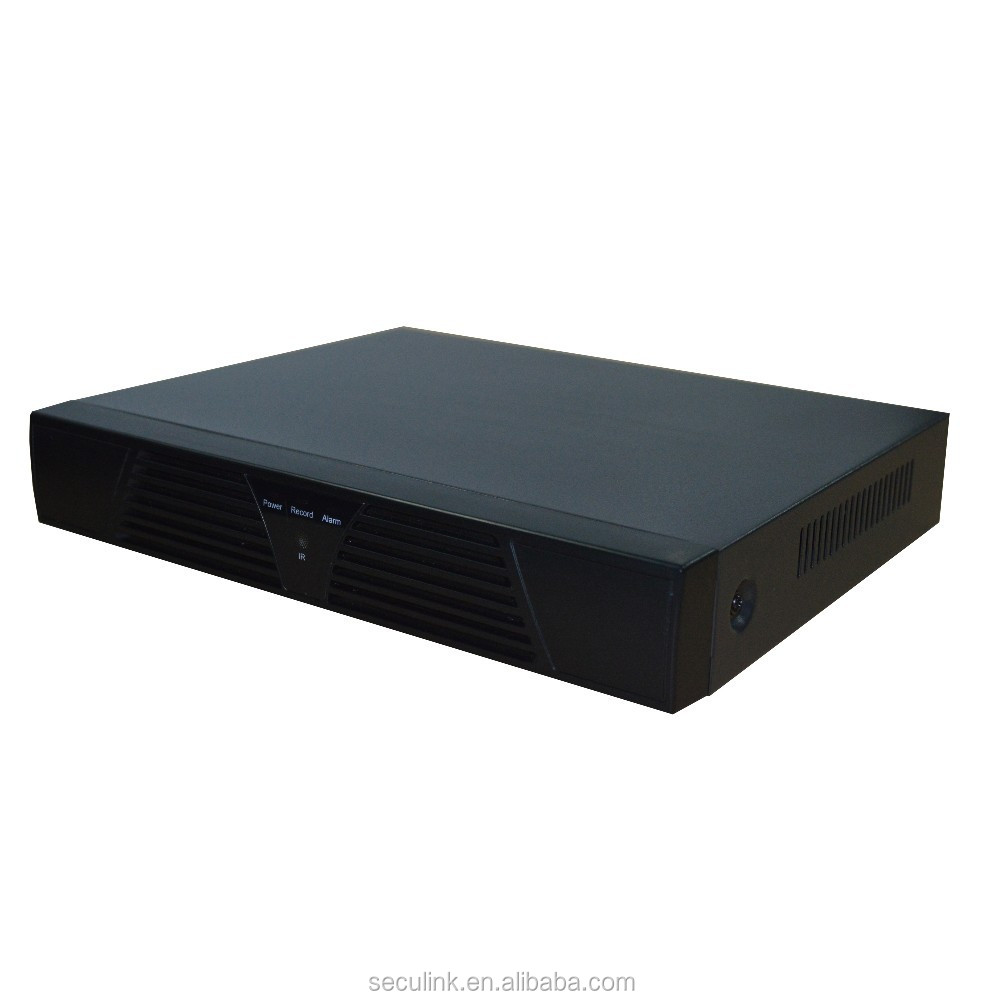 MDVR Cloud 8CH DVR H 264 CCTV 3G P2P HDMI Technology full D1/WD1 DVR(SA-1008L)