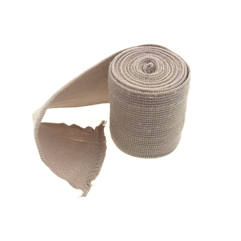 Excellent price consumable certified medical high elastic bandage
