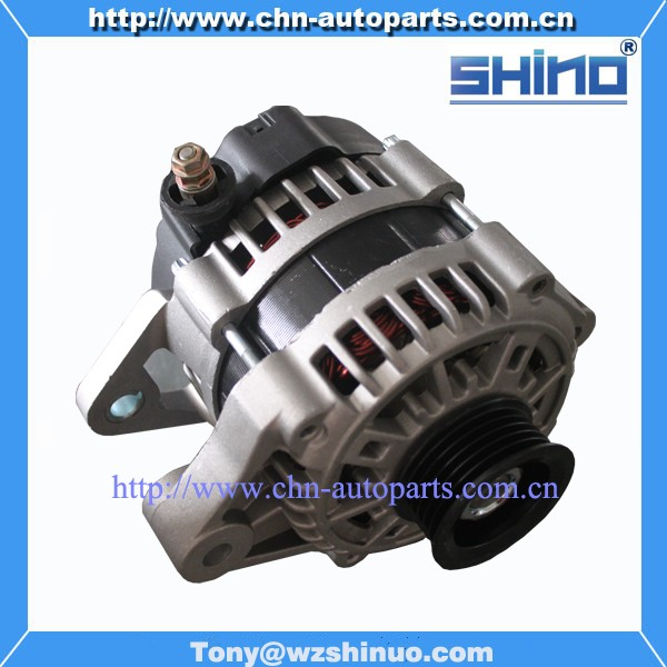 alternador for geely ,generator for geely,1106013201,wholesale Geely spare auto parts