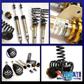 Suspension parts Rear shock absorber For BMW E36