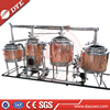 Hot Sale Home Brewing Equipment Mini