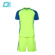 Wholesale Us 5xl Blank Football Team Jersey