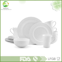 2017 Hot Selling MMDS0501-1837 Reusable Plastic Dinnerware