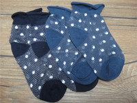 pure cotton hot sex baby girl punjabi suits designs foot Socks