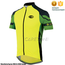 Dryfit Cycling Jersey 2016 Pro Teams Specialized Custom Cycling Jersey