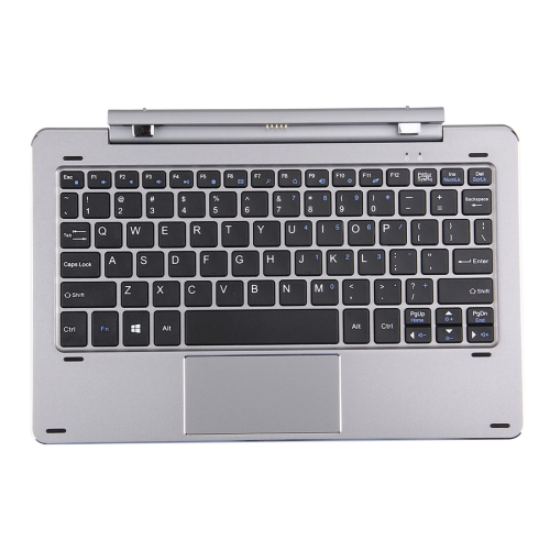 Magnetic Keyboard for CHUWI Hibook / Hibook Pro / Hi10 Pro Tablet PC