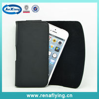 man leather wallet case for iphone 5s